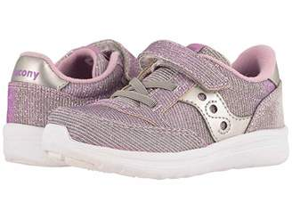 Saucony White Kids' Clothes ShopStyle