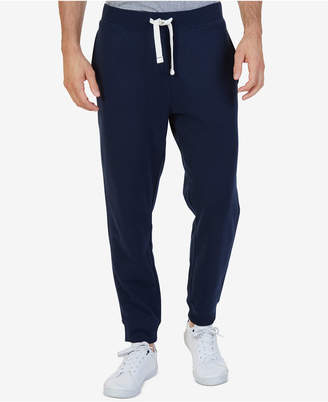 Nautica Men's Big & Tall Jogger Pants