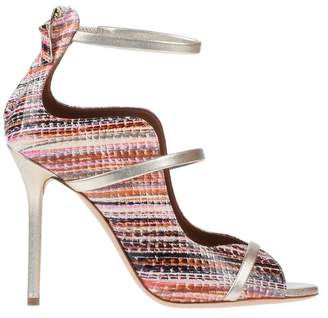 Malone Souliers Court
