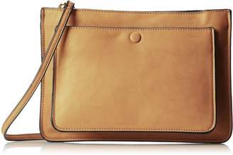 MG Collection Felicia Cross Body Bag