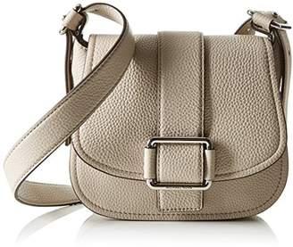 Michael Kors Women 30H6SUZM2L Shoulder Bag