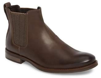 Rockport Wynstin Chelsea Boot (Men)