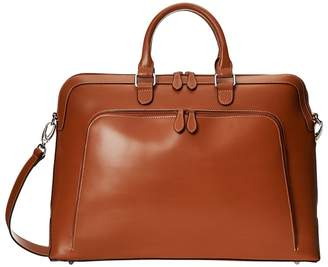 Lodis Audrey Brera Briefcase With Laptop Pocket Briefcase Bags