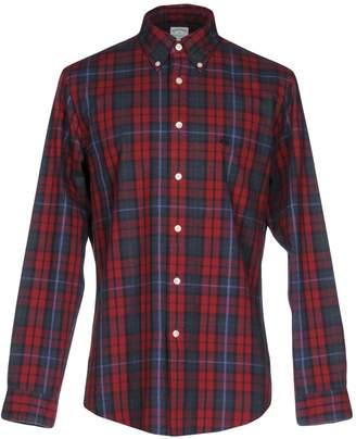 Brooks Brothers Shirts - Item 38668169BD