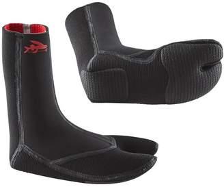 Patagonia R4® Yulex® Hybrid Booties