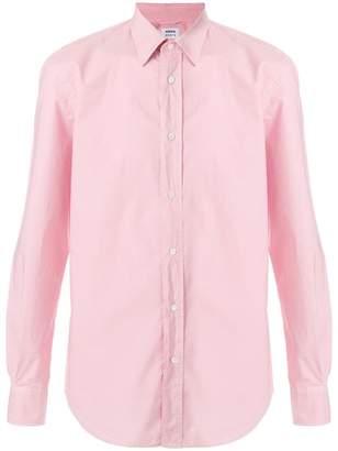 Aspesi long sleeved shirt