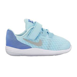 Nike Converge Girls Running Shoes - Toddler