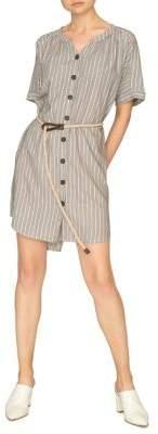 Sanctuary Ellis Shirt Dress