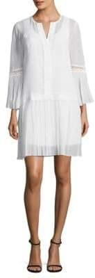DAY Birger et Mikkelsen Kobi Halperin Drop Waist Dress