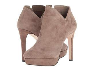 Jessica Simpson Rivera Women's Dress Boots