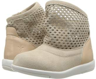 Emu Numerella Girls Shoes