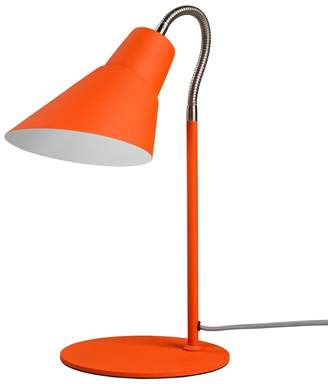 Wild & Wolf Desk Lamp - Goldfish Orange
