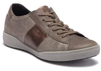 Josef Seibel Sina 27 Leather Sneakers