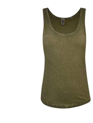 Les Girls Les Boys Vintage Wash Tank