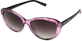 Betsey Johnson BJ879136 Fashion Sunglasses