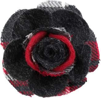 Dolce & Gabbana Brooches - Item 50216706PM