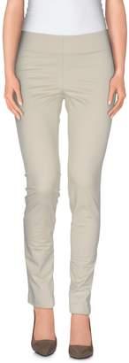 Alviero Martini Casual pants - Item 36811420BQ