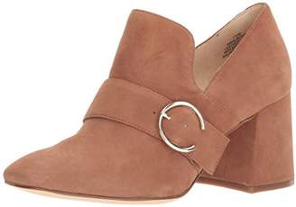 20c8ecb2342 at Amazon.com · Nine West Women s ALBERRY Loafer