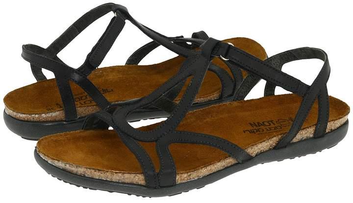 Naot Dorith Women's Sandals
