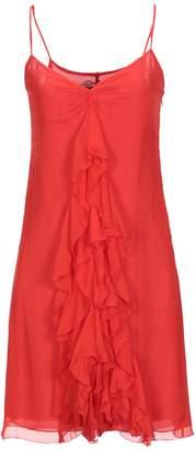 Patrizia Pepe SERA Short dresses - Item 34901893MT