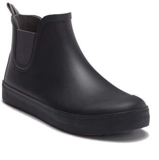 Tretorn Gabe Chelsea Sneaker Boot