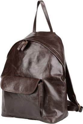 Corsia Backpacks & Fanny packs - Item 45376661SD