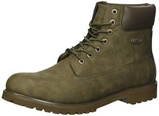 Lugz Men's Convoy Fashion Boot
