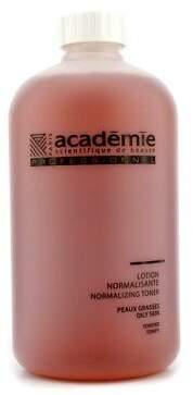 Academie NEW Hypo-Sensible Normalizing Toner (Salon Size) 500ml Womens Skin Care