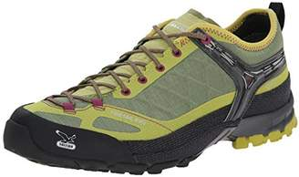 Salewa Women's WS Firetail EVO GTX Approach Shoe $67.29 thestylecure.com