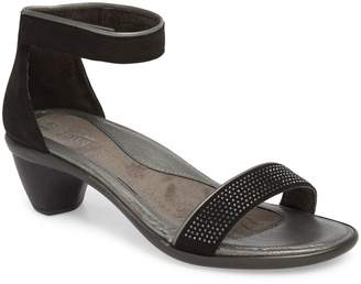 Naot Footwear Progress Sandal