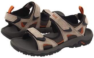 Teva Katavi Men's Sandals