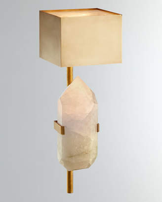 Kelly Wearstler Halcyon Sconce