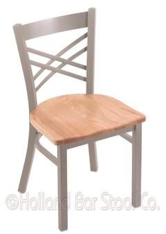 Holland Bar Stool Catalina Side Chair Holland Bar Stool