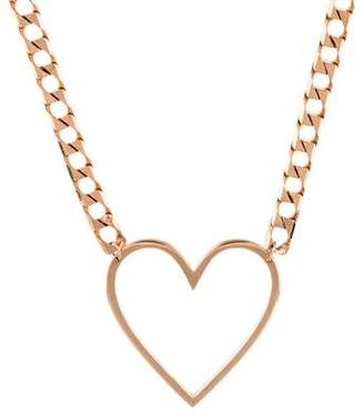 Jennifer Zeuner Jewelry Yasmine Necklace