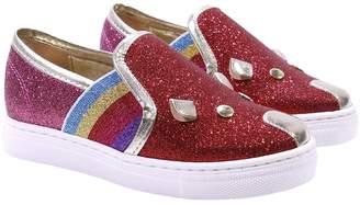Marc Jacobs Shoes Shoes Kids