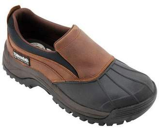 Propet Men's Blizzard Slip On Shoes