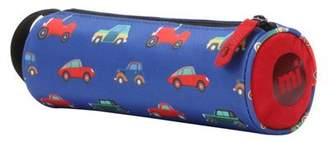 Mi-Pac Mi Pac Pencil Case - Cars, Childrens Pencil Cases, Boys Pencil Cases