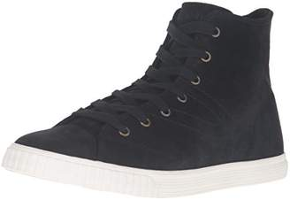 Tretorn Women's Matchhi3 Fashion Sneaker
