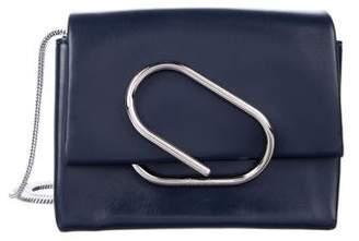 3.1 Phillip Lim Mini Alix Crossbody Bag