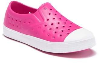 c2d896178046 Harper Canyon Surfer Girl EVA Sneaker (Toddler   Little Kid)
