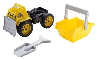 Mattel Inc. Matchbox Dump Truck