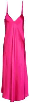 Ellery Knee-length dresses