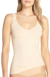 Yummie Smooth Solutions Camisole