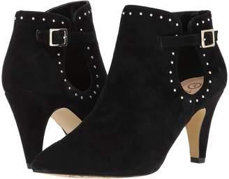 Bella Vita Delfina Women's Boots