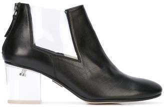 Ritch Erani NYFC Argo ankle boots