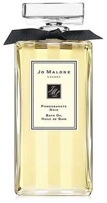 Jo Malone Pomegranate Noir Bath Oil, 8.5 Oz