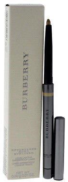 Burberry Effortless Kohl Waterproof Eyeliner - # 07 Antique Gold Eyeliner 0.295