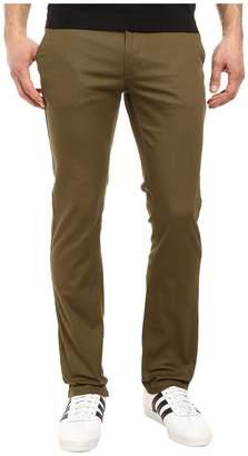 Brixton Reserve Chino Pant Men's Casual Pants