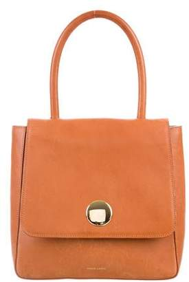 Mansur Gavriel Posternak Top Handle Bag