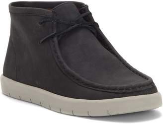 Lucky Brand Briglin Sneaker